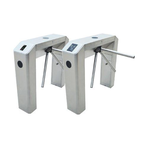 TS2000 Series TurnStile